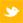 twitter ikon